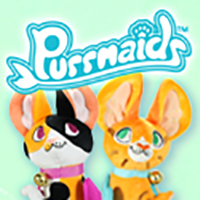 Purmaids Cat Toys