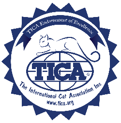 TICA endorsement of excellence