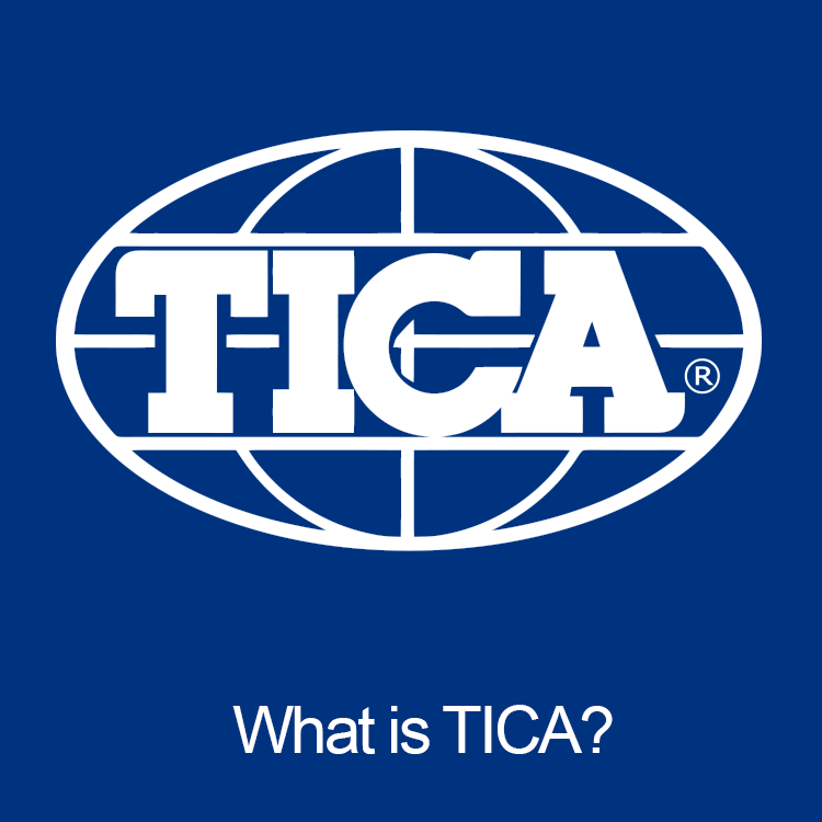 Welcome to TICA - The International Cat Association, TICA