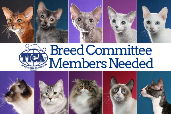 BreedCommitteeMembersNeeded
