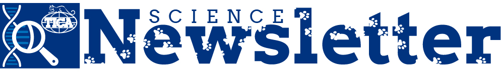 Science Newsletter