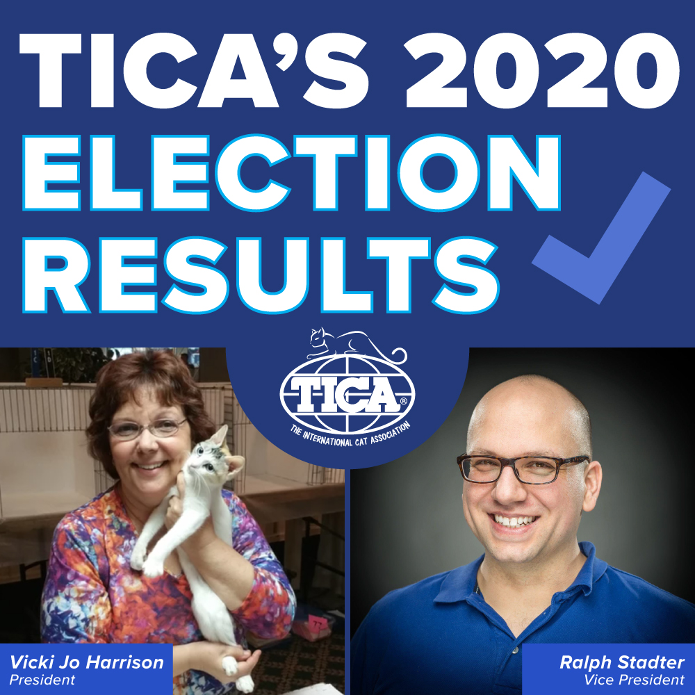 TICA2020ElectionResults2