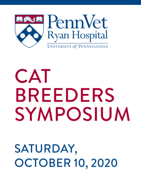 Breeders Symposium