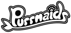 purrmaids-logo_grid.png