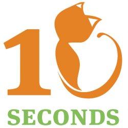 10-Seconds-2019_grid.jpg