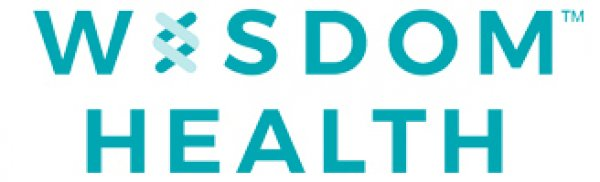 Wisdom Health