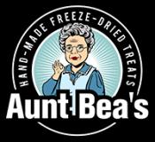 Aunt Bea's Natural Pet Treats