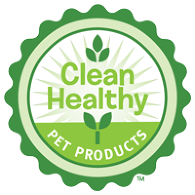CleanHealthy Pet Products CleanHealthy Pet Products