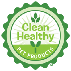 Clean-healthy-logo_grid.png